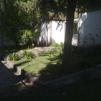 La Casa de Vistalba