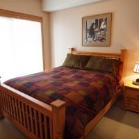 Cascade Lodge 2E