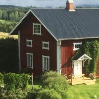 Torpgården
