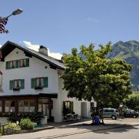 Gästehaus Linder Ferienwohnungen
