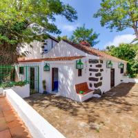 Villa Ilusión