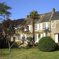 18th Century Home