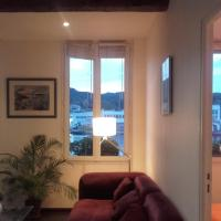 Appartement La Méditerranée