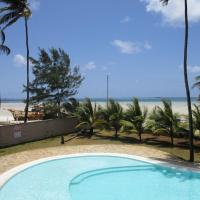 Xanadu Luxury Apartments