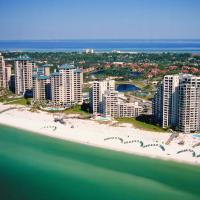 Sandestin Golf and Beach Resort - Promo Code Details