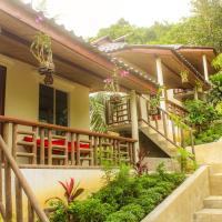 Gauguin Resort