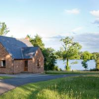 Lough Erne Cottage