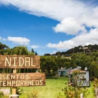 El Nidal