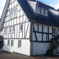 Aales Huss Netphen-Sohlbach