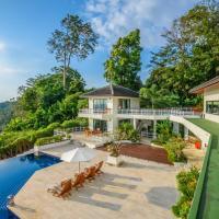 The Hill @ Nai Thon