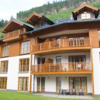 Schönblick Resort Andrea 4