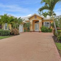 Timberline Home
