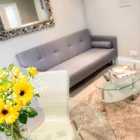 ServicedLets: Montpellier Apartments