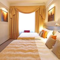 Residence Milada