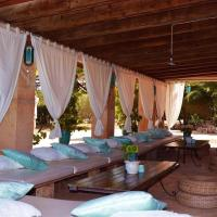Finca Hotel - Agroturismo Son Verd