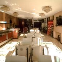Hotel Saraguro s Internacional