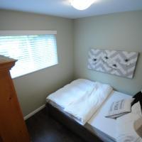 Greystone Rooms