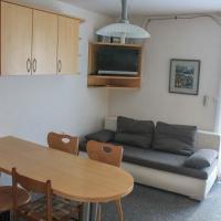 Apartments Rogla