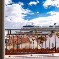 Alfama by Lisbon Inside Out