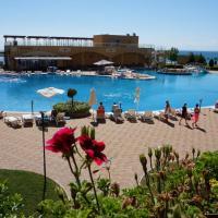 Midia Resort Apartments