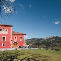 Casa Torre Horcasitas