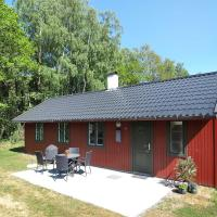 Holiday home Dueodde B- 894