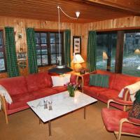 Holiday home Søndertoft H- 4348