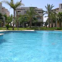Roda Golf Resort 9707 - Resort Choice