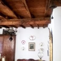 Holiday Home Skopelos