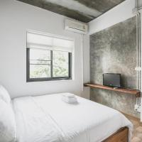 Plern Plern Bed and Bike, Chiang Mai - Promo Code Details