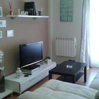 Bermejo Apartment