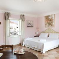 La Mela Reale Bed And Breakfast