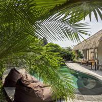Villa Sham