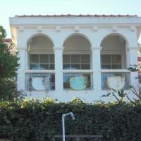 Villa Varos 31