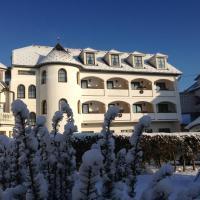 Hotel Krutzler