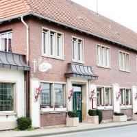 Haus Hilckmann