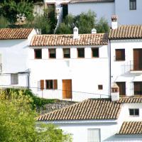 Casa Rural El Aljibe