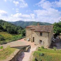 Casa Collina near Gubbio