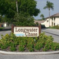 Longwater 54