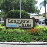 Longwater 32