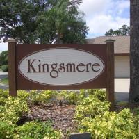 Kingsmere 621