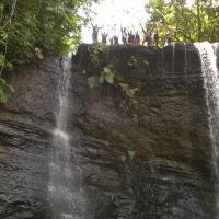 Namosi Eco Retreat