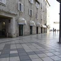 Apartments Split Center