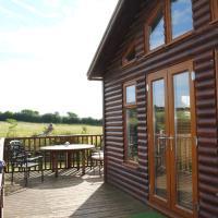 Fairview Log Cabins