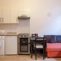 Premier City Apartments Rathmines