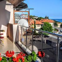 Luxury Apartment Kibella Beach