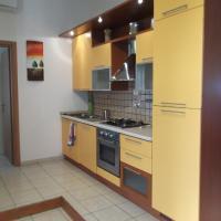 Appartamenti Vittorio Veneto