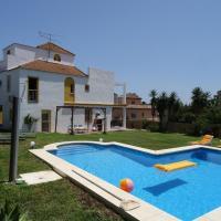 Holiday Home Villa Magnolia