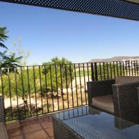 Apartment Hacienda Riquelme Golf Resort