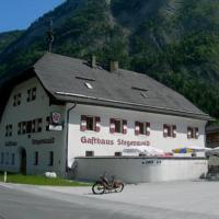Gasthaus Stegenwald